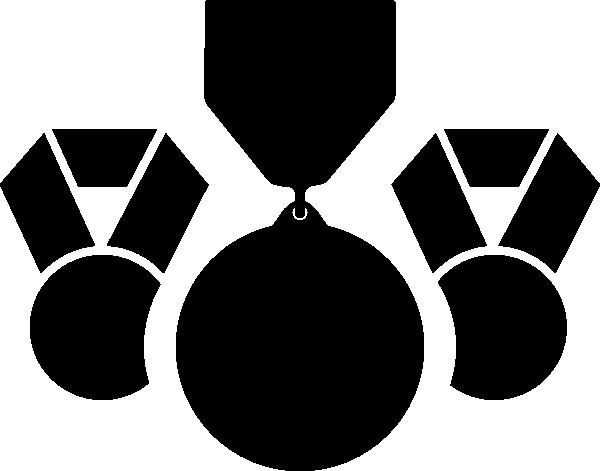 880629
