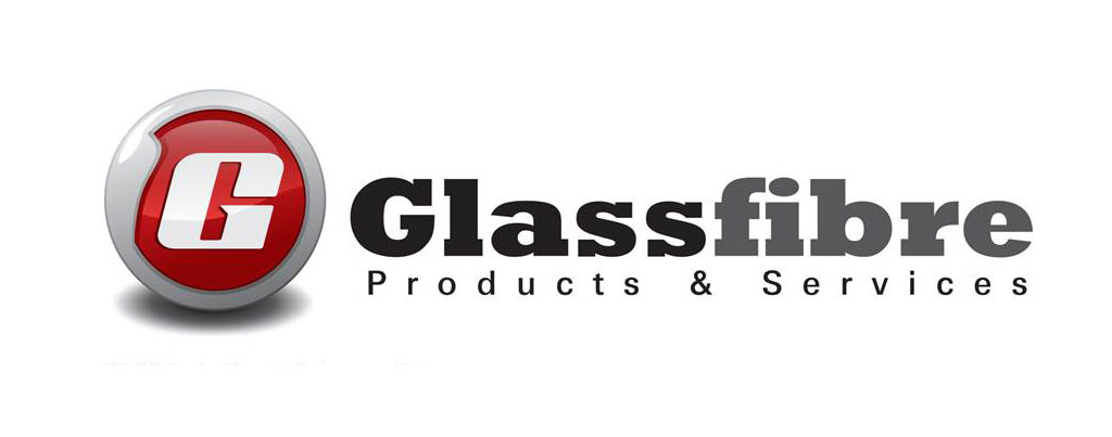 Glassfibre-Products