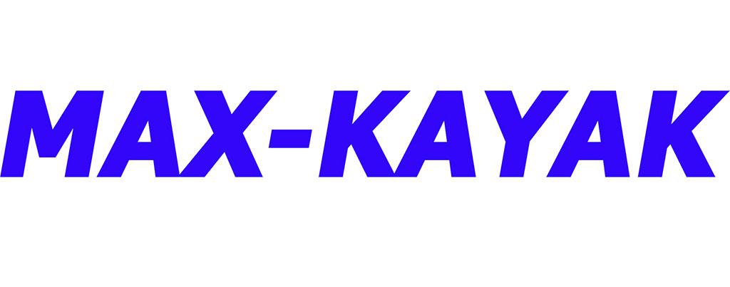MAX-KAYAKS