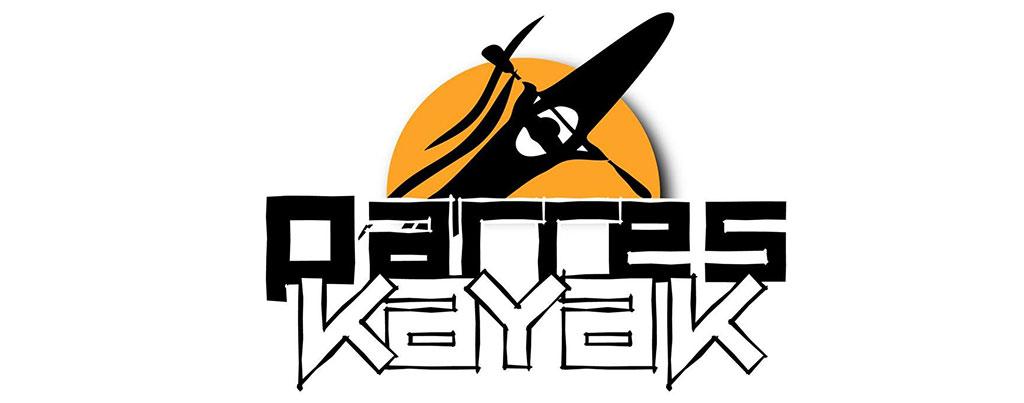 Parres-Kayaks