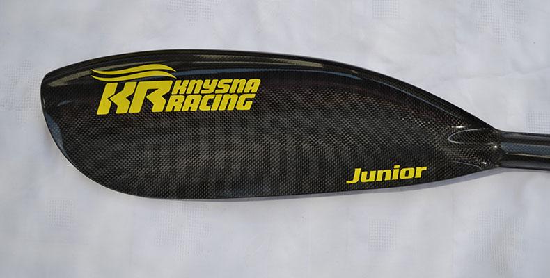 Swing-Junior