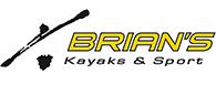 Brians-Kayaks