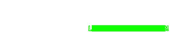 KR-new-logo