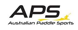 Logo---Australian-paddle-sports
