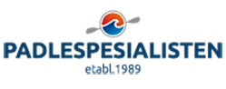 Padlespesialisten-AS