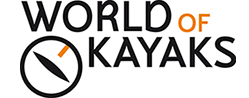 World-of-Kayaks